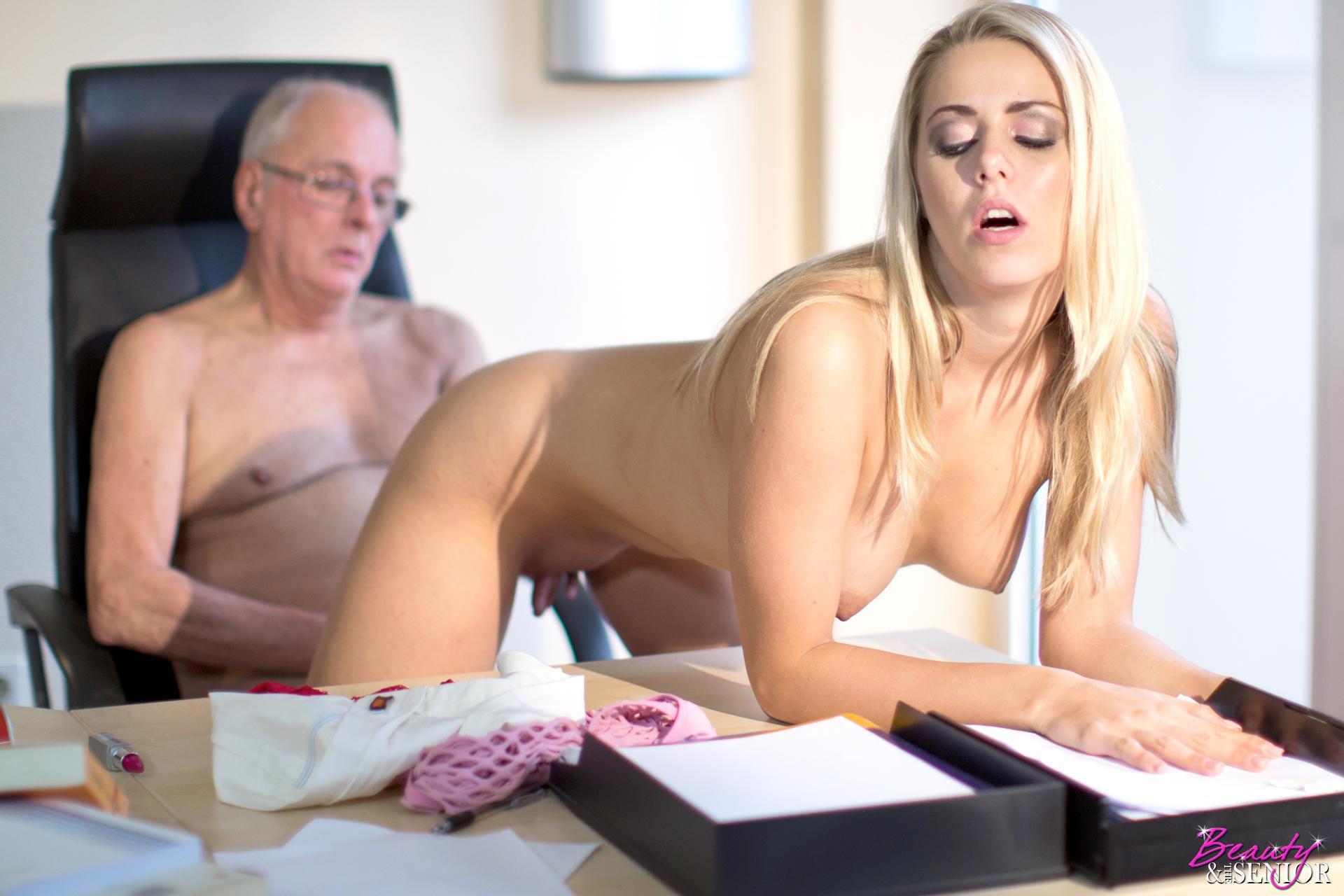Slutload mother son sex